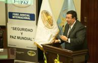 Robert Castillo Larrea