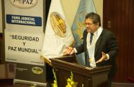 Carlos Antonio Pérez
