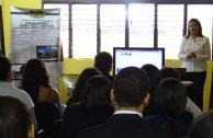 The GEAP held educational activities in Puerto Plata