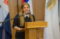 Lcda. Gabriela Lara