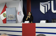 Carmen-Graciela