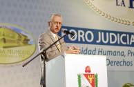 Alcalde de Ibagué.