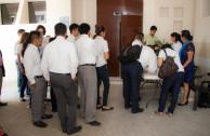 participantes foro