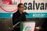 Vicencio Juarez Barreto
