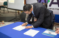 Dr. Juan Carlos Caita