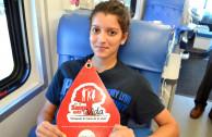 Héroes anónimos abastecen Hospital de Niños de Boston