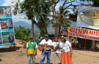 Promueven la protección de la identidad cultural en el Perú