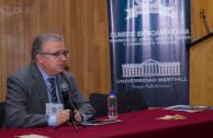 Dr. Jordi Ferrer