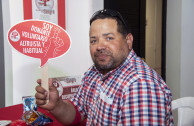 The GEAP participates in the campaign that benefits more than 300 Puerto Rican patients.