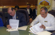 The GEAP akes an alliance with the Technological University of Cancun