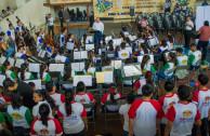 Orquesta México