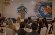 Coordinador de la EMAP en Colombia