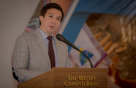 Viceministro de Calidad Educativa Guatemala