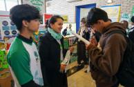 Paraguay |Día Mundial del Medio Ambiente