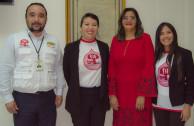 Día Mundial del Donante de Sangre en Panamá
