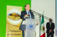 Francisco Javier Guerra