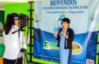 María Guadalupe Hernández