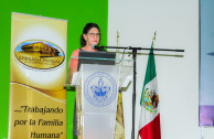Second National CSR Meeting in Mexico