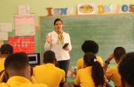 talleres escolares