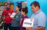 Sembrando la Cultura Educativa Comunicacional en la familia mexicana