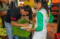 Colombia se une a la firmaton