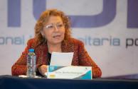 Bertha Rodríguez