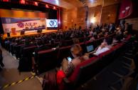 panel asamblea