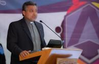 Diego Alonso Marulanda