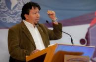 Jaime Luis Brito