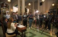 Medios Rueda