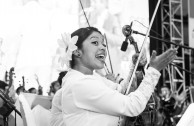 Música intercultural