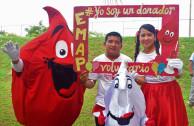 homenaje_donantes