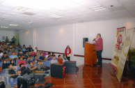 Licenciado Isidro Jimenez