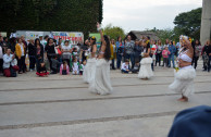 Danzas Culturales