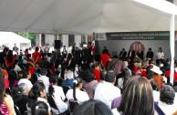 México  1a. Jornada