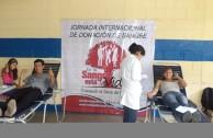 Guatemala 2da. Jornada