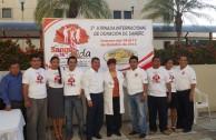 México 2da. Jornada