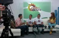 El Salvador 1a. Jornada