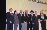 Monterrey N.L., México