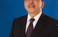 Ing. Iván Sarmiento M.