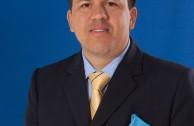 Lic. William Paras