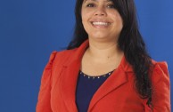 Hazel Alfaro