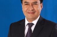 Franklin Enríquez