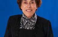 Dra. Nelly Fuentes