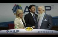 Institucional ALIUP Abril 2015