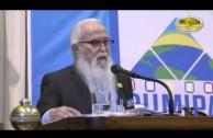 CUMIPAZ - Sesión Educativa - Dr. William Soto Santiago