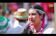2016 08 09 2do Encuentro Internacional de los HMT Uribia GENERAL