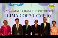 CUMIPAZ - Sesión Diplomática, Política y Parlamentaria - Apertura