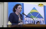 CUMIPAZ - Sesión Educativa - Cierre