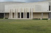 Costa Rica | La EMAP presenta Ley educativa en la Asamblea Legislativa